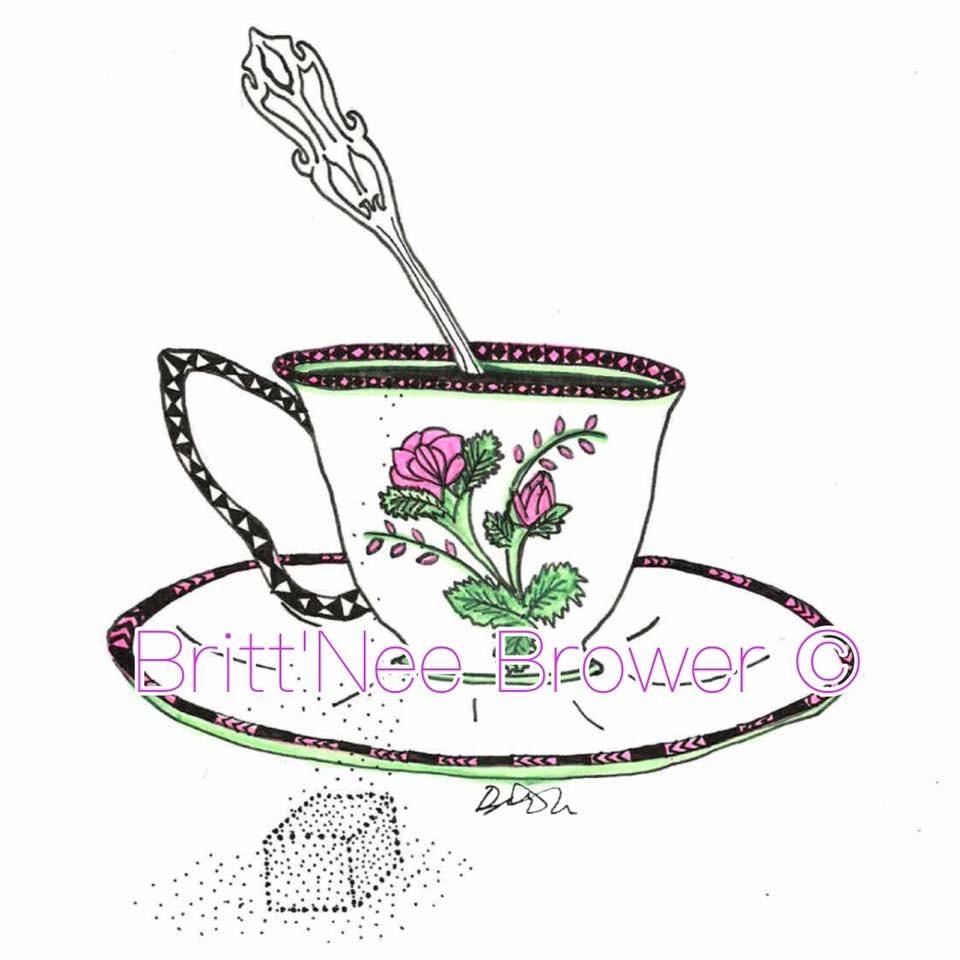Aaka's Tea