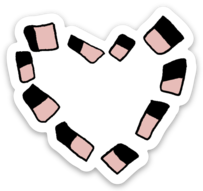 Maktak Heart