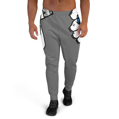Berry Yummy Joggers