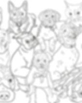Coloring page 3.JPG.jpg