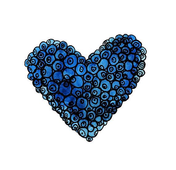 I Love You Sugpiaq/Alutiiq Greeting Card