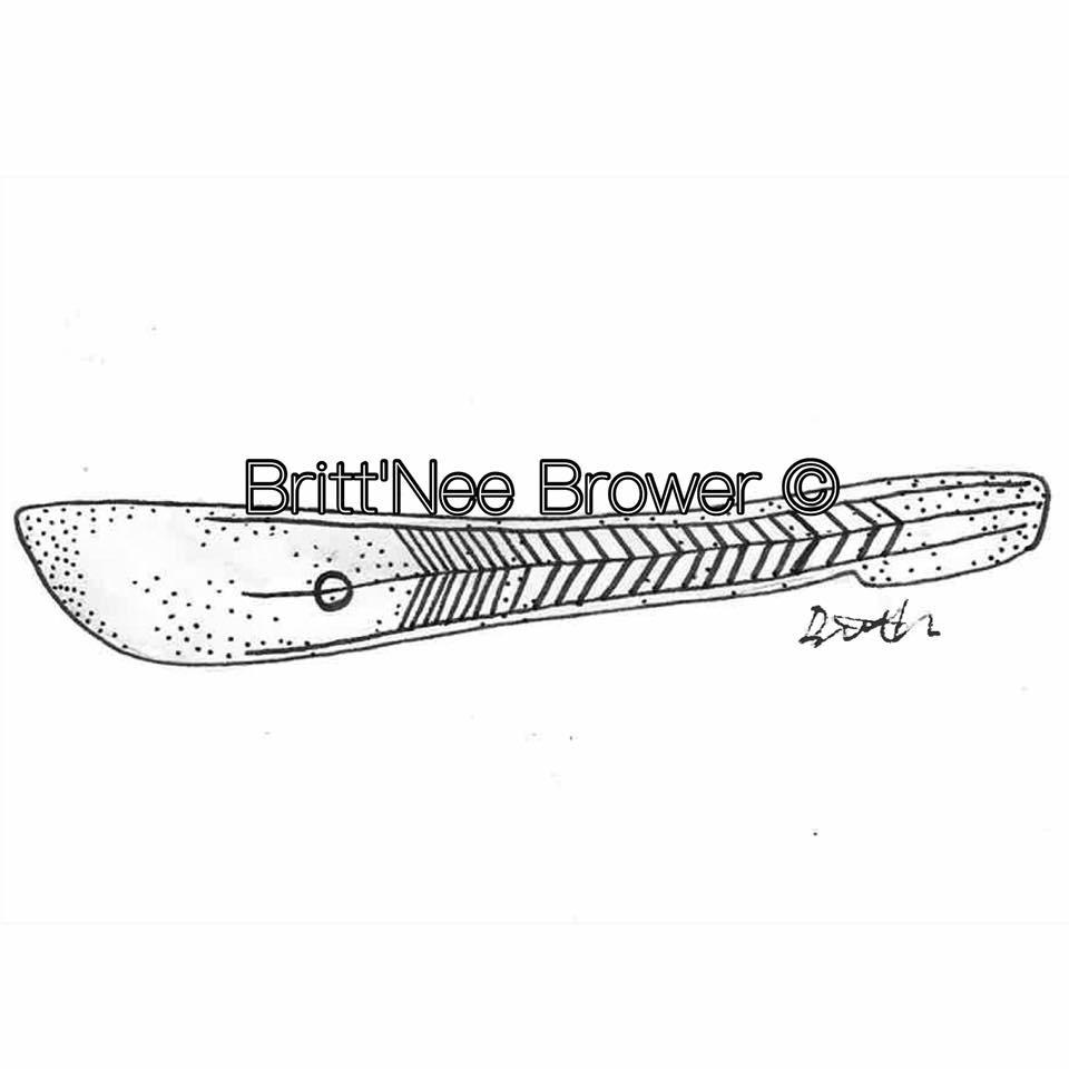 Story Knife