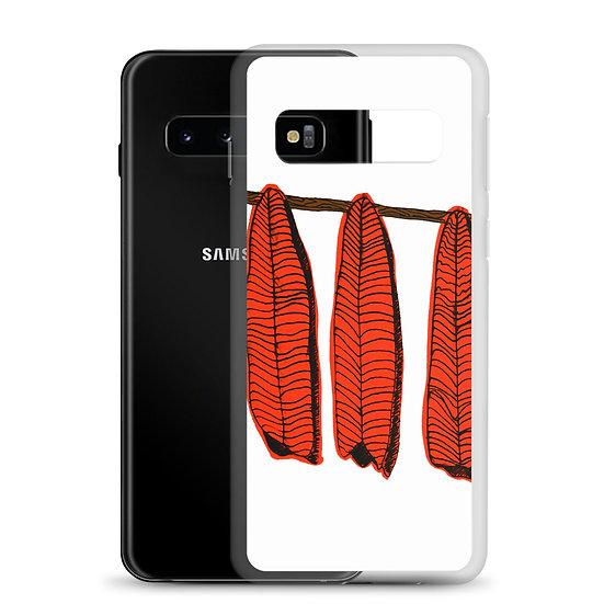 Pivsi Samsung Case