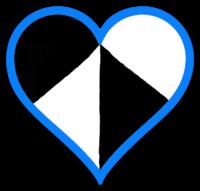 Kivliq Heart
