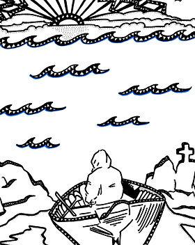Whale Camp.jpg