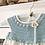 Thumbnail: Kleidchen für Mädchen