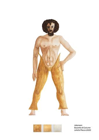 Jokanaan bozzetto colori costume.png