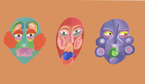 mask design original copy.jpg