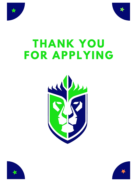 THANK YOU FOR APPLYING (1).png