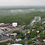 Thumbnail: Best of Cincinnati Tour for 2 passengers