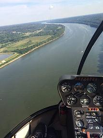 Ohio river1.jpg