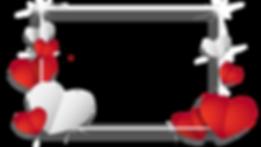 kisspng-valentine-s-day-desktop-wallpape