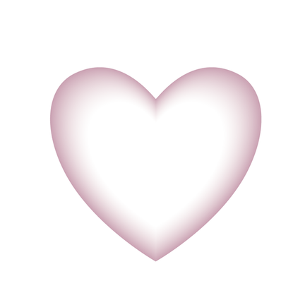 kisspng-heart-vector-translucent-heart-5