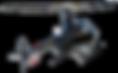 kisspng-atlanta-helicopter-robinson-r44-