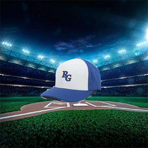 R&G HAT