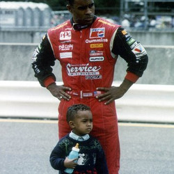 1994_Willy_T_Ribbs_and_Son_400x400