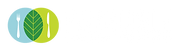 PCFB_Logo_Dark_Ground_Horizontal.png