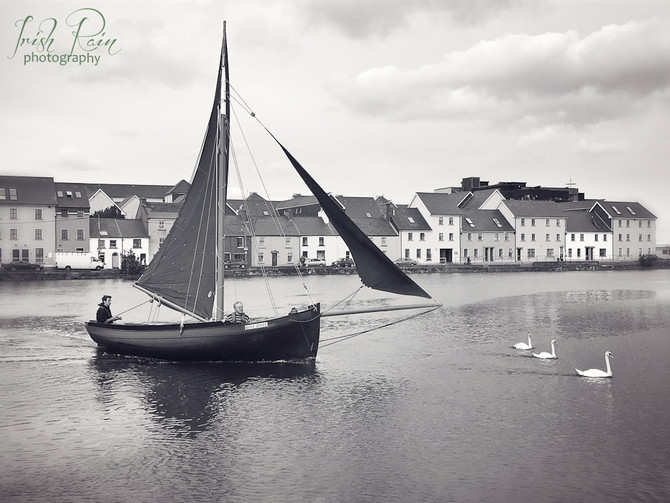 Galway...