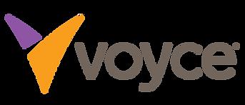 Voyce Logo