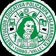 logo policarpa_edited.png