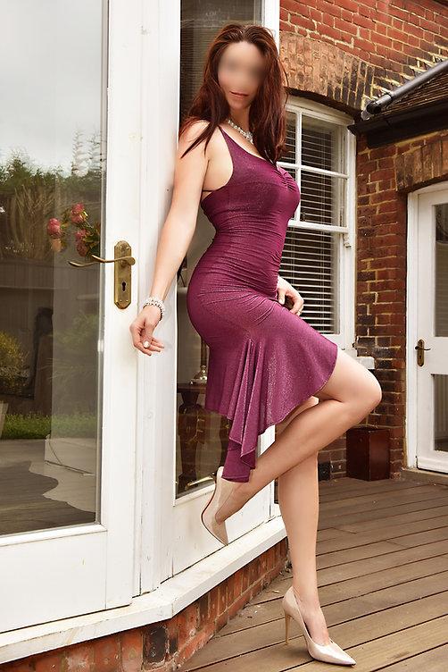 tall gfe massage nuru sensual independent escort london Lucy