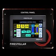 Fire Stellar 021.png