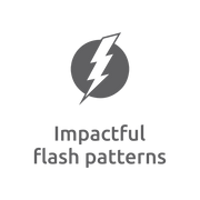 features icon_05.png