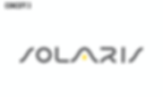 Solaris final logo.png