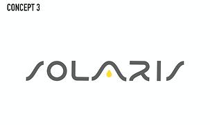 Solaris final logo.png