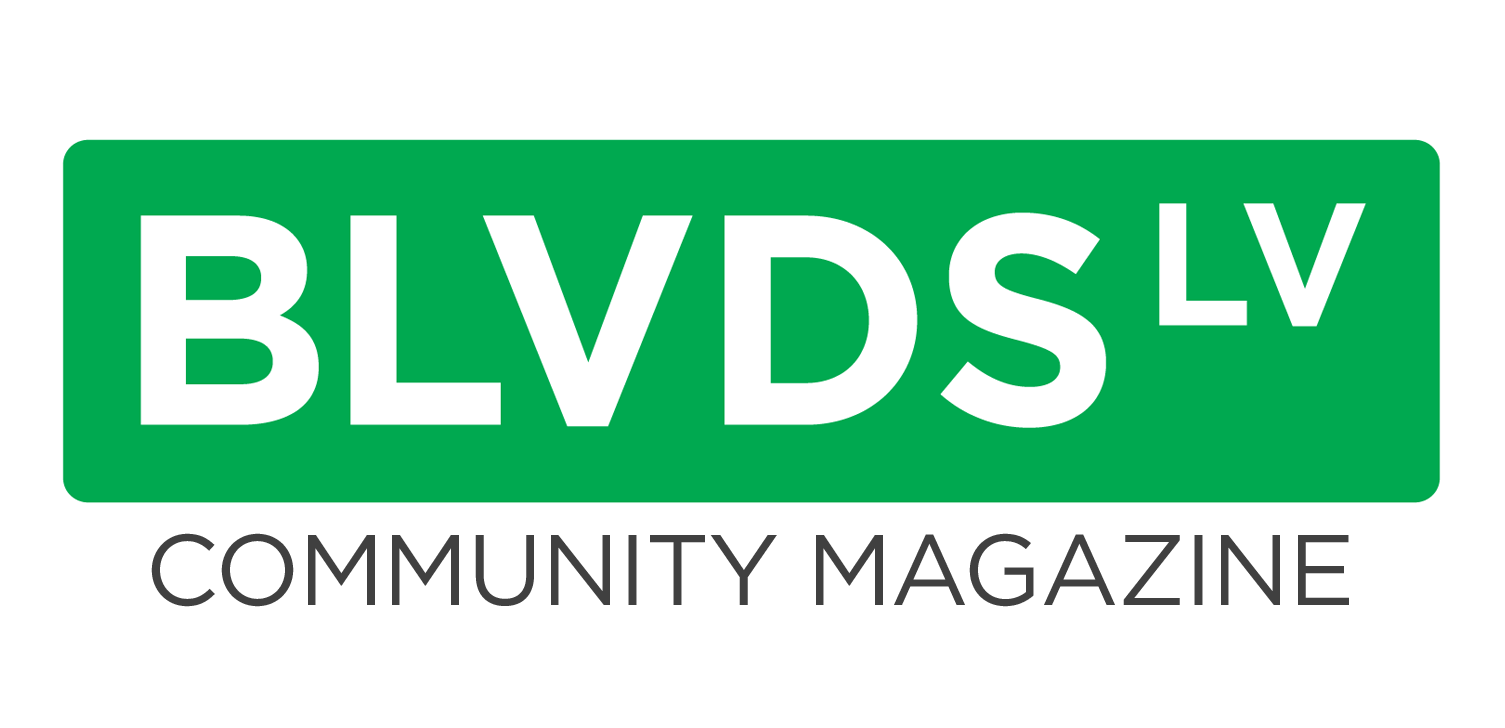 blvd logo COLOR
