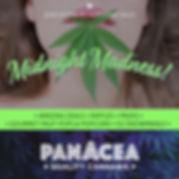 PanaceaMidnightMadness_Leaf2.jpg
