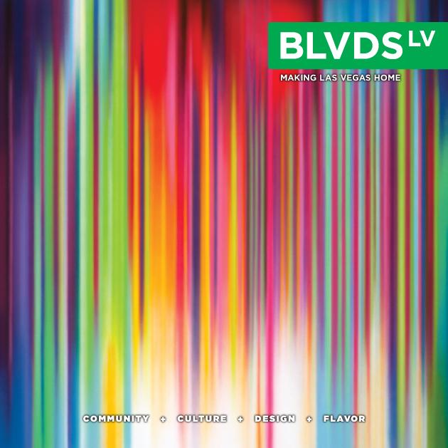 C_BLVDS30_Cvrs4