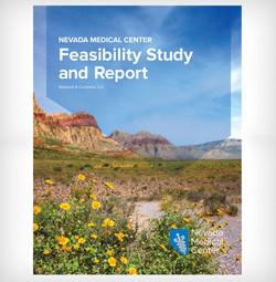 NMC STUDY WEB