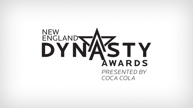 Dynasty Awards