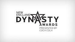 Dynasty Awards