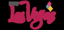 City of Las Vegas Logo Design