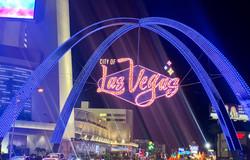 VegasLogoSign1
