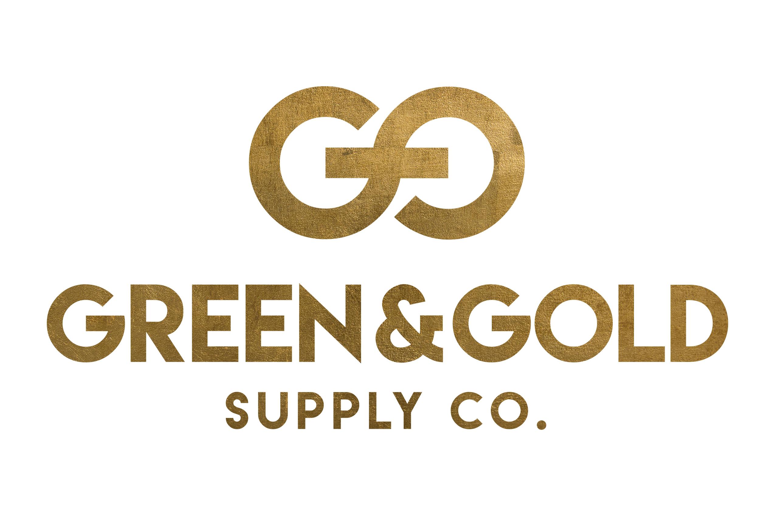 GGSC_LogoGold lg