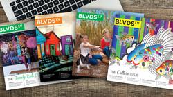 BLVD Slide show1