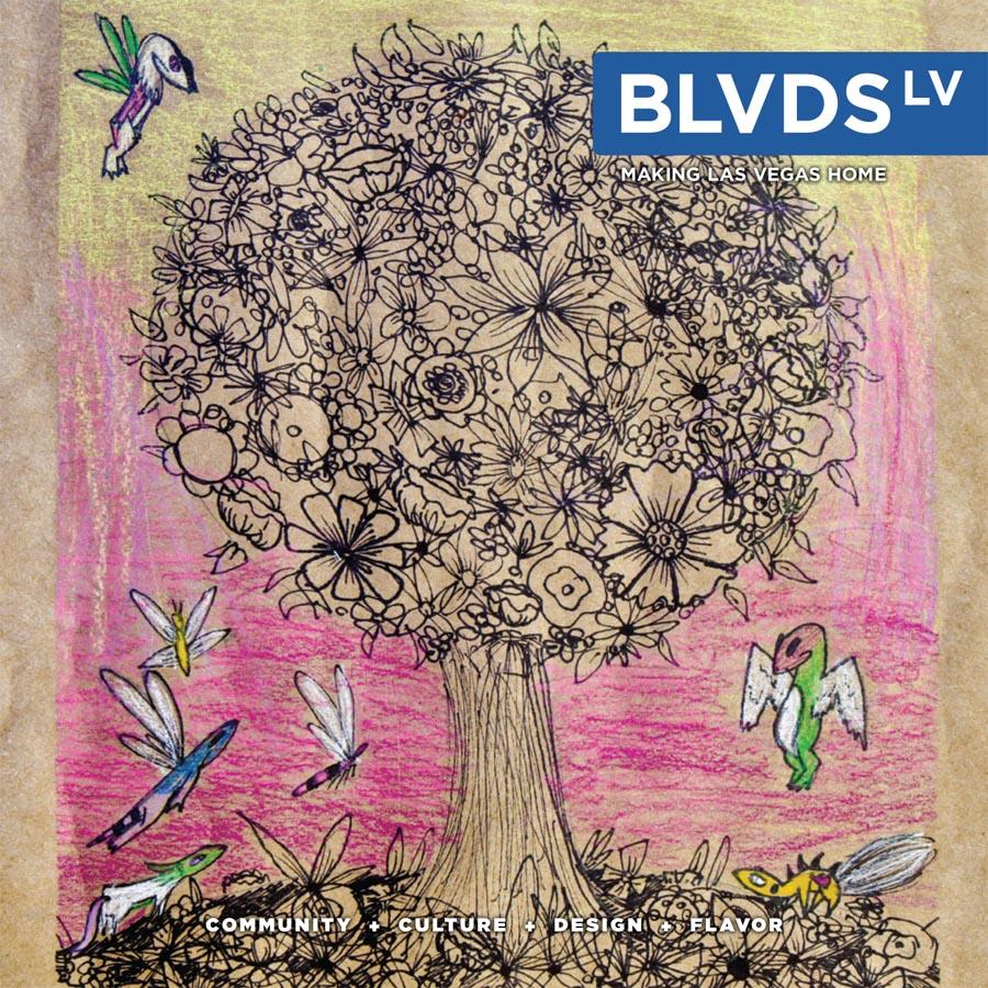 BLVDS32_Cvrs