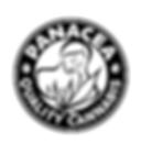 Panacealogoconcept2.png