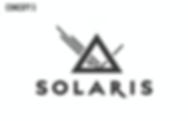 Solaris concept 5.png