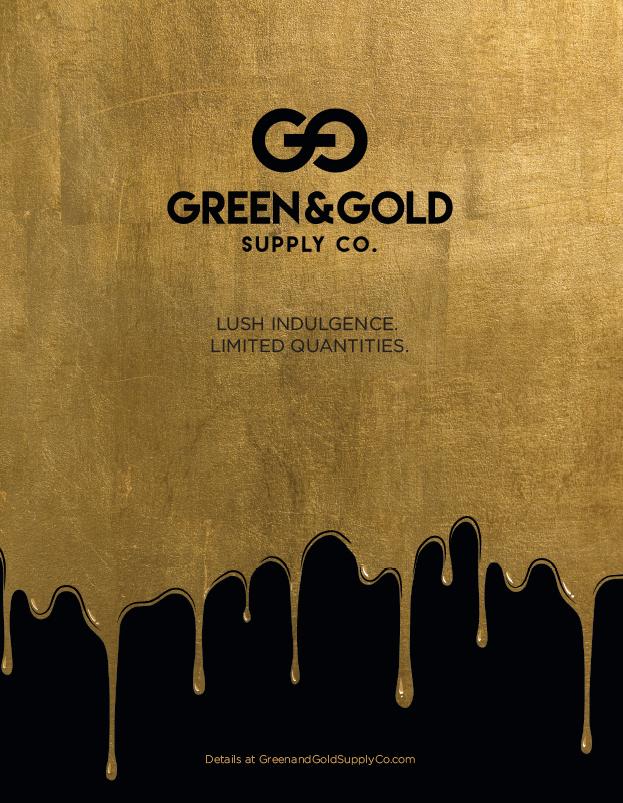 GGSC_GoldDrip_VegCan