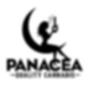 Panacealogoconcept1.png