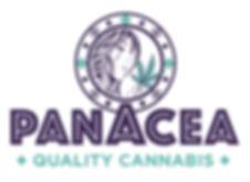 PanaceaLogoColor copy.jpg