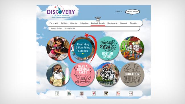 PK_DCMwebsite