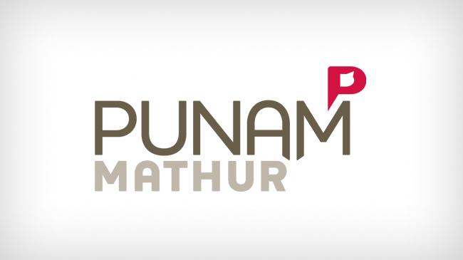 Punam Mathur