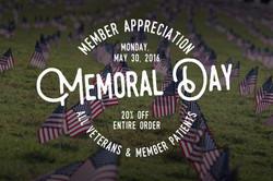 MemorialDay2