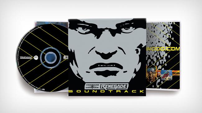 Renegade+mockCD