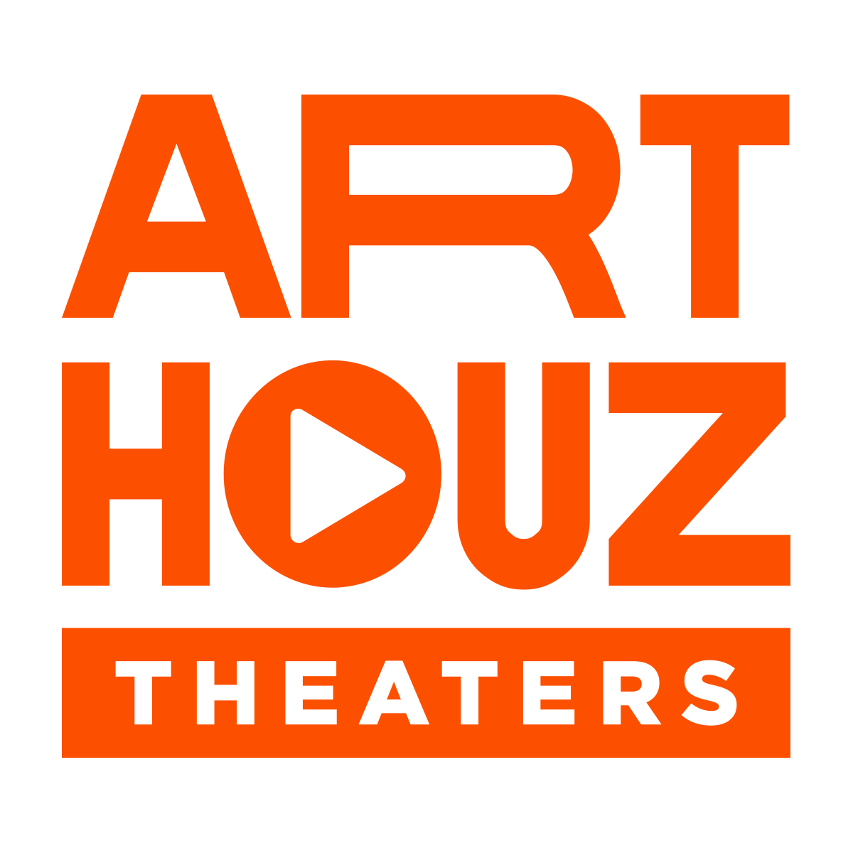 ArtHouz Logo